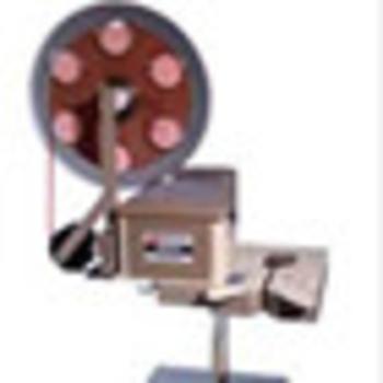 Modello verticale 865